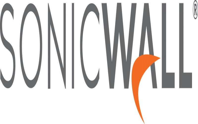 SonicWall Registered 2C
